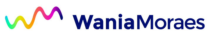 Wania Moraes